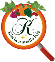 Kitchen studio Kie